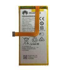 HUAWEI HONOUR 7 G628 HB494590EBC Batería Batería Batería Batería AKKU 3000 Mah,
