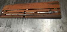 Starrett 124c 124 C 8 32 Inside Micrometer Withetchings Lottl 0140