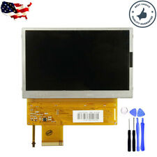 New LCD Display Backlight Screen Replacement Repair Part for Sony PSP 1000 1001