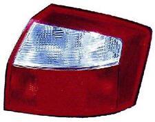 Faro luz trasera derecha AUDI A4 00-04 solamente sedán