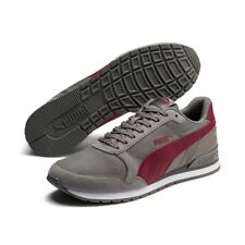 separation shoes d6f24 bf3ae ... Más vendidos. Puma St Runner V2 NL zapatillas de Cross unisex adulto  gris (charcoal Gray-