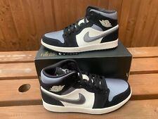 Nike Air Jordan 1 Mid SE UK7, brand new deadstock