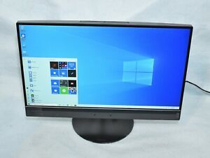 "Lenovo 520-22iku Pentium 4415U 8GB 1TB HDD ● 21.5"" 22"" FHD IPS AIO 💎"