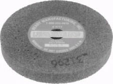 8543 Ruby Stone Fits, Wall 9237 & Neary # 8779 Blade Grinders