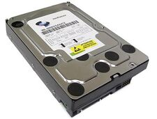 "WL 3TB 64MB Cache SATA III 6.0Gb/s 3.5"" Desktop Hard Drive w/1 Year Warranty"