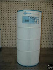 Astral Terra 75 Replacement Filter FC-0901