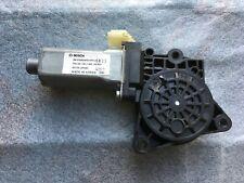 KIA SORENTO II XM RHD WINDOW REGULATOR MOTOR FRONT LEFT OEM 82450-2P000
