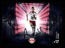 Rapid Wien Programm Österreich 2017//18 RB Salzburg