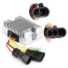 Voltage Regulator Rectifier 4012192 for Polaris Ranger Sportsman Hawkeye 400 500