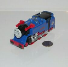 Motorized Trackmaster Thomas & Friends Train Tank Engine - Belle - Tested - 2010