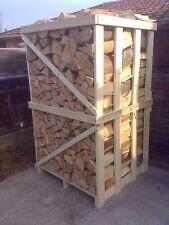 Noch 5 - Paletten Qualität Buche - Brennholz-Trocken Angebot !!!