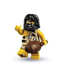 LEGO MINIFIGURES SERIE 1 COD. 8683 PERSONAGGIO N°3