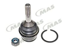 Suspension Ball Joint Front Lower MAS BJ85035