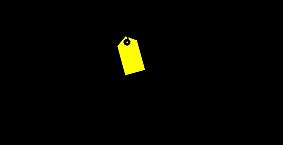 YellowLot