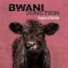 Tongue Of Bombie, Bwani Junction, Very Good