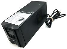 APC Smart-UPS 750 SMT750 LCD 6 Outlet (w/Harness!) (No Battery!) (Warranty!)