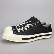 New Converse x Kasina Chuck 70 Ox Size 10.5 Men Low Top Shoe Leather 162838C