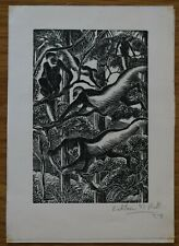 MONKEYS IN THE TREES BY KATHLEEN MARY BELL