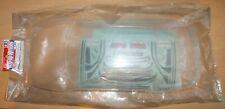 "Tamiya 84311 Honda Accord ""Aero Custom"" Body Parts Set (FF03/FF-03/FF04), NIP"