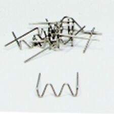 MOTOR GUARD MS2007 - W Shaped Stakes For Outside Corner Repair