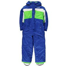 a6a804c43 Baby Ski Suit in Coats