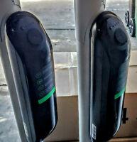Original Segway Ninebot External Battery for Kickscooter ES1 ES2 ES4 w/ Bracket