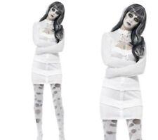 Déguisements robes Smiffys horreur pour femme
