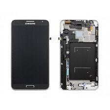 Display Pantalla Ecran LCD Schermo Samsung Galaxy Note 3 Neo N7505 Original