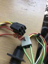 dixon ztr mower parts wireing harness 25067