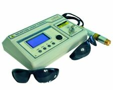 Diode Lasers