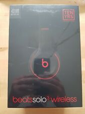 Beats Solo 3 Wireless, Decade Collection, Neu & OVP!!