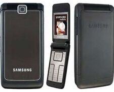 Telefono Cellulare Samsung S3600 NERO 2G GSM Camera ORIGINALE RICONDIZIONATO
