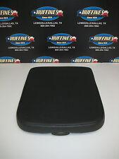 New OEM Mopar 02-05 Dodge Ram Center Console Armrest Lid Slate Grey