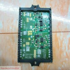 1x LGIT 4921QP1041B 4921QP MODULE GOOD QUALITY FOR YOUR REPAIR USED ITEM