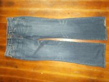 Lucky Easy Sweet N Low Women's Size 8 / 29 Regular