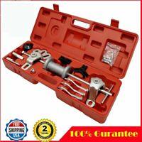 Economy Style MACs Auto Parts 28-72871 Model A Rear Wheel Hub Puller