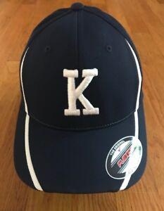 Kentucky Wildcats Hat Cap - FlexFit - Small/Extra Small - S/XS