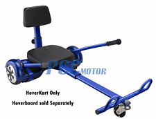 New Hover Kart Go Kart Hoverkart Adjustable For Electric Scooter US Stock V HK01