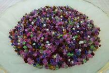 Seed Glossy Jewellery Beads