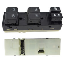 Front Side Master Power Window Switch for Infiniti G35 G37 2007-2008 25401-JK42E