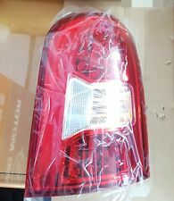 Genuine REAR COMBI LAMP ASSY-RH for Ssangyong REXTON  W 2013~2017  #8360208C00