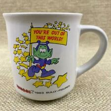 Astrosniks You're Out Of This World Mug Star Power