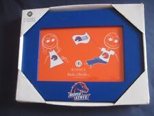 Boise State Broncos Picture Frame, Officially Licensed Collegiate Prod.