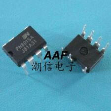 5PC  Rice cooker pressure cooker power chip PN8015A