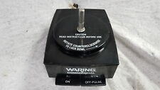 More details for waring wfp14sk replacement base unit for food processor chopper mixer grade b