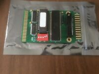 ✨✨IEEE488 CARTRIDGE für Commodore C64 C128 - IEC64W (kein SFD1001,2031LP,8050)