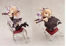 "KOTOBUKIYA ""I don't have many friends"" - 1/8 Ani-Statue Figure 7"" Anime Manga"