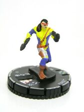 Heroclix Wolverine & and the X-MEN - #033 Forge