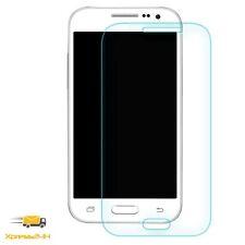 Pellicola in Vetro Temperato Proteggi Schermo x Samsung Galaxy A5 2016 (a510)