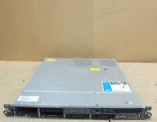 HP ProLiant DL365 - 2 x Dual Core AMD 2.2GHz, 6GB - 1U Rack Server 411359-421